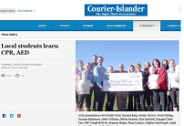 2014-04-25-Campbell River Courier-Islander