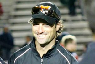 anthony-macaluso-coach-WEB