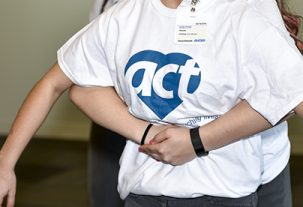 ACT Foundation - Amgen April 18, 2016 _DSC3884