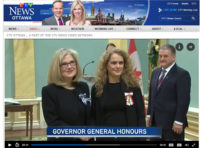 2017-12-12_CTV Ottawa News_Ottawa residents recognized by Governor General