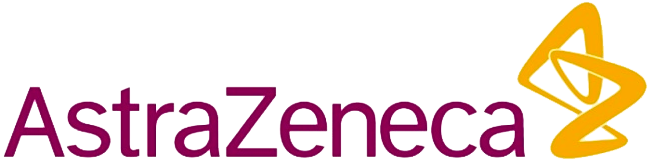 act foundation partners astrazeneca logo image